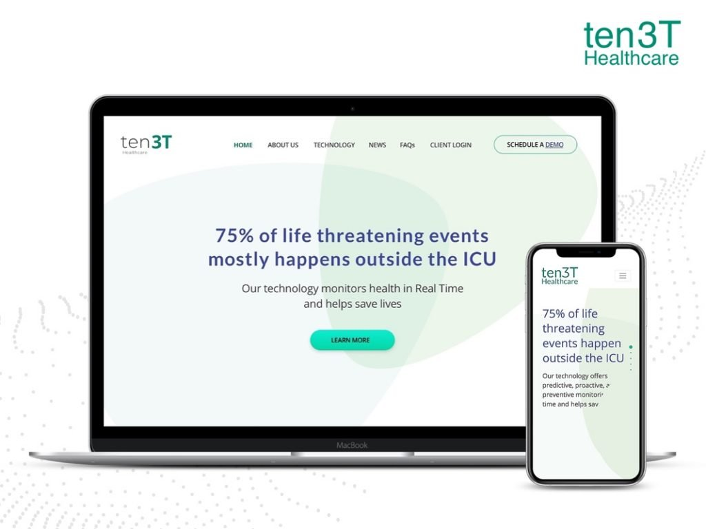 ten3T Healthcare